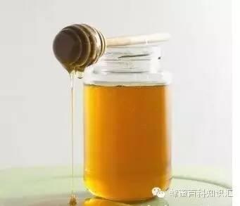 蜂蜜加醋的作用有哪些 蜂蜜加醋真的能减肥吗