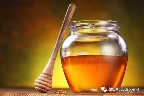 春吃蜂蜜正当时,此时不吃更待何时?
