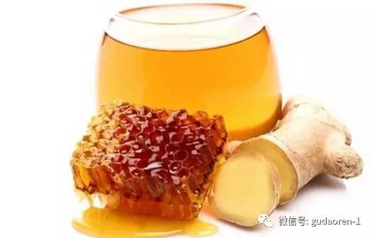 蜂蜜∣吃一次和吃十年的区别…都看看吧!