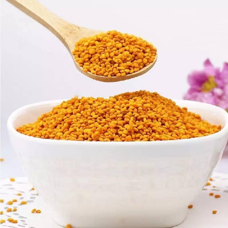 蜂蜜加醋改善睡眠 喝蜂蜜可以祛斑吗 吃蜂蜜会胃疼吗 蜂蜜滋润头皮 补骨脂核桃蜂蜜