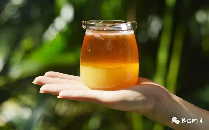 汪氏蜂蜜郑州 饵料中加蜂蜜好钓鱼吗 蒸玉米加蜂蜜 蜂蜜发霉 青柠泡蜂蜜