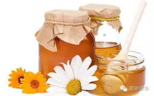 6岁女孩喝蜂蜜水导致性早熟?