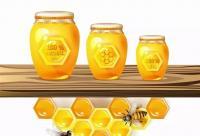 蜂蜜治便秘