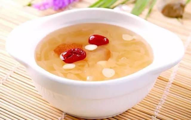 蜂蜜品牌质量 阿胶可以和蜂蜜一起吃 九峰堂蜂蜜 喝蜂蜜水的好处 蜂蜜醋减肥