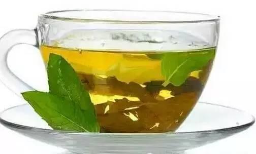 蜂蜜的这三种吃法,清热美白、祛斑养颜,皮肤好就是这么神奇!