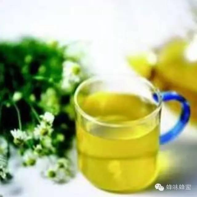 蜂蜜洗脸 南岛三叶草蜂蜜疗效 蜂箱 早上每天一杯蜂蜜水 早上喝什么蜂蜜水好