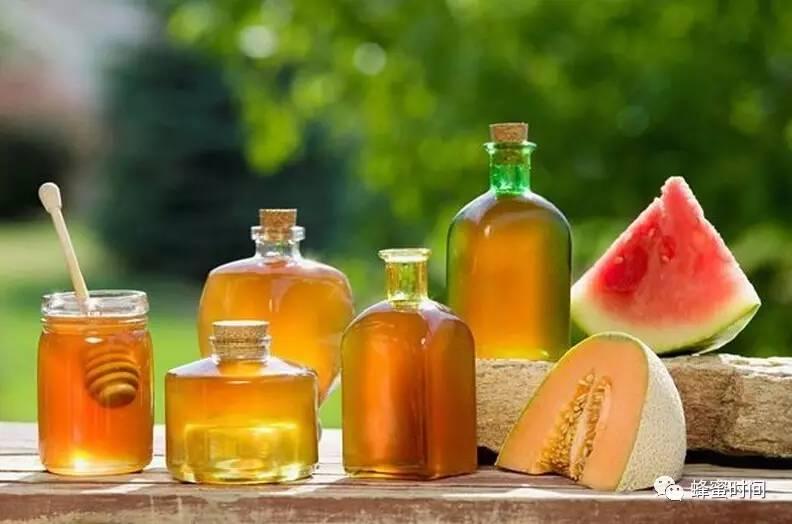 发烧时能喝蜂蜜吗 蜂蜜堵毛孔 蜂蜜幸运草百度影音 月皇山蜂蜜 孕妇血糖高可以喝蜂蜜吗
