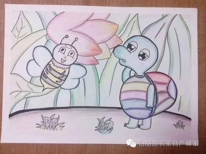 蜂蜜浅琥珀色 mgo蜂蜜 有肝囊肿不能吃蜂蜜吗 喝蜂蜜肚子疼怎么办 奶粉里可以放蜂蜜吗