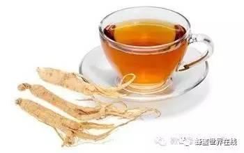 上班族,喝花茶的好处有哪些?