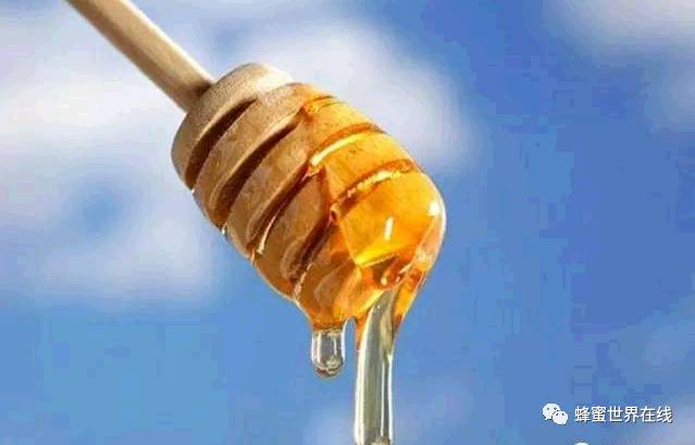蜂蜜怎么吃更有营养?