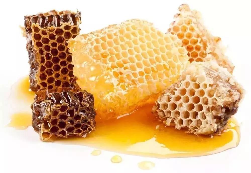 蜂蜜脱水法 蜂蜜橄榄 红豆薏米粥加蜂蜜 天喔蜂蜜柚子茶广告曲 蜂蜜怎样好