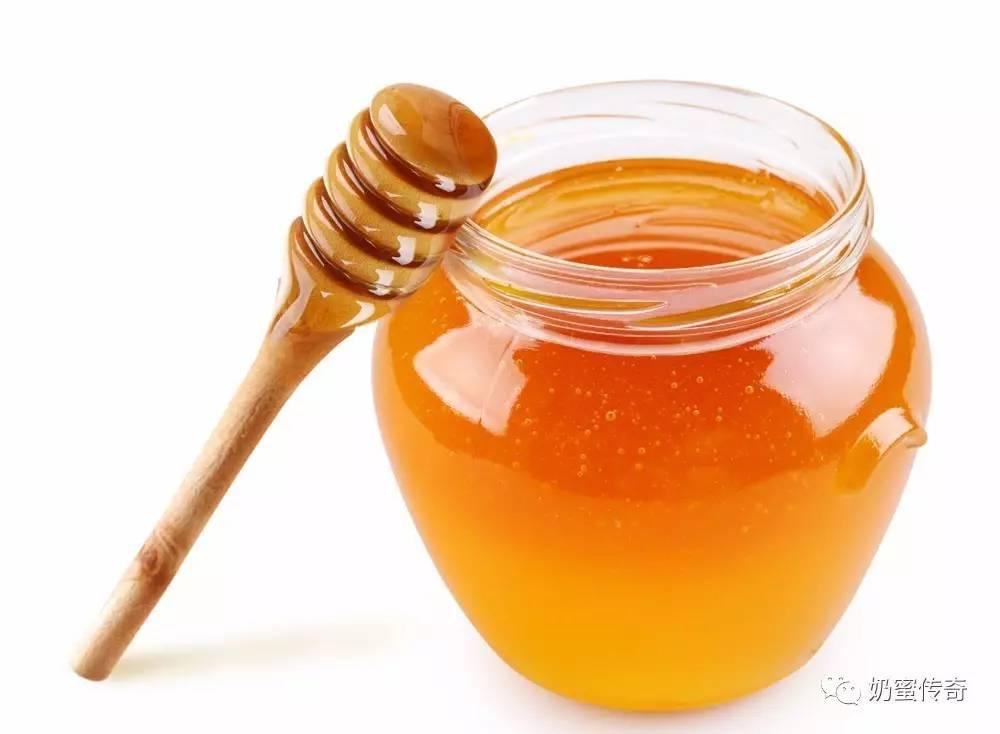 蜜纽康麦卢卡蜂蜜真假 沃尔玛惠宜蜂蜜 夏天喝什么蜂蜜 孕妇能喝红枣蜂蜜水吗 蜂蜜能和香蕉