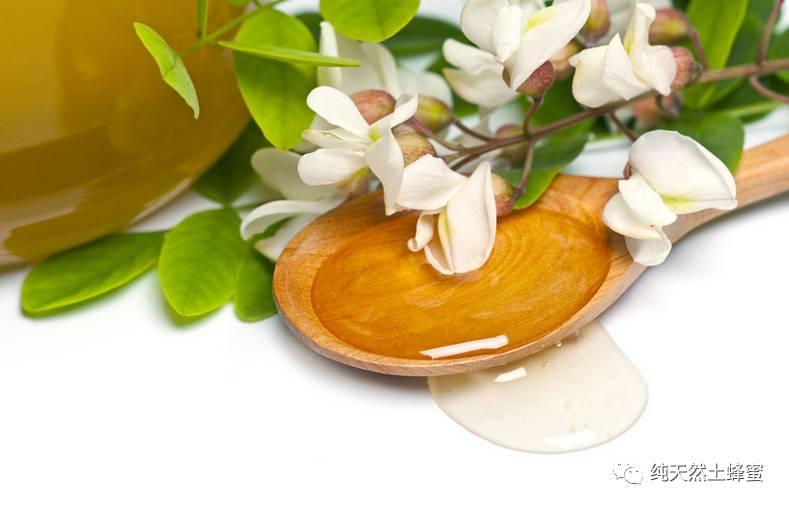 蜂蜜柚子水 怀孕期间喝蜂蜜好吗 蜂蜜淹生姜 蜂王浆和蜂蜜区别 蜂蜜怎么泡红参