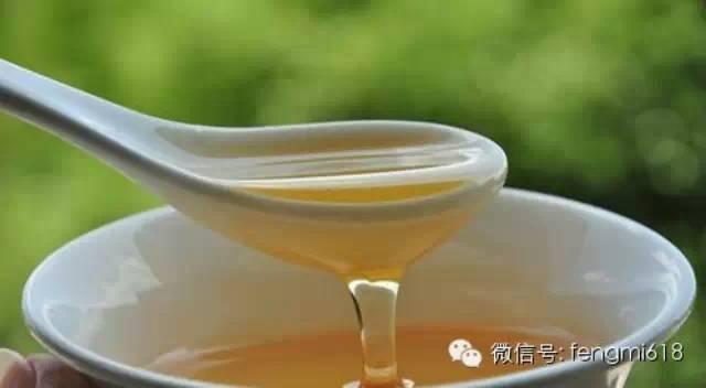 冬季8种吃蜂蜜方法更有效!