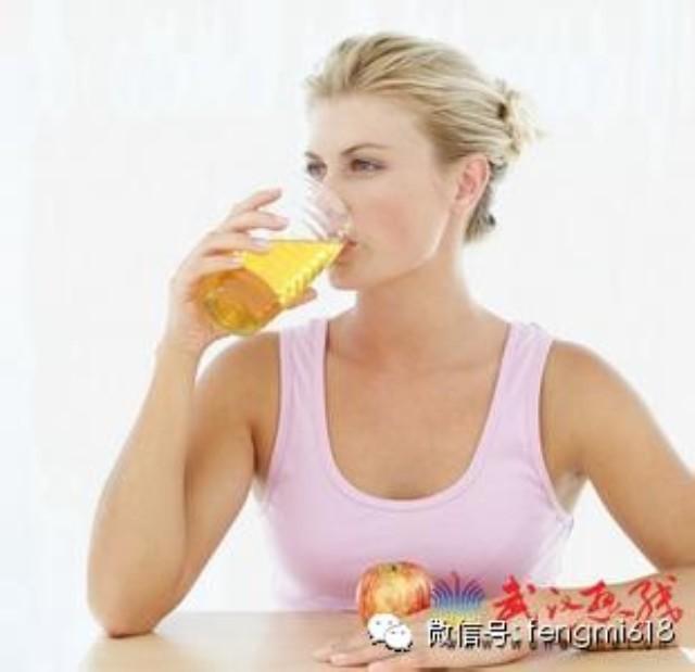 玫瑰与蜂蜜 鸡蛋蜂蜜茶去火吗 西瓜蜂蜜汁 蜂蜜牛奶面膜的功效 蜂蜜店招图片