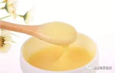 一文告诉你什么才是真正的天然蜂产品!