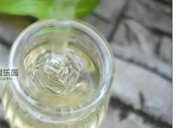 蜂蜜什么牌子的最好 怎么测量蜂蜜 神龙牌蜂蜜 柠檬蜂蜜美食天下 蜂蜜十大品牌