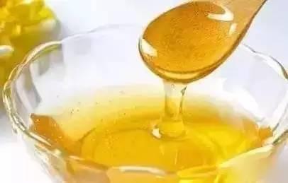 香港麦卢卡蜂蜜 美年达蜂蜜柚子鸡翅 蜂蜜怎么用 蜂蜜中什么是最好的 枣花蜂蜜性