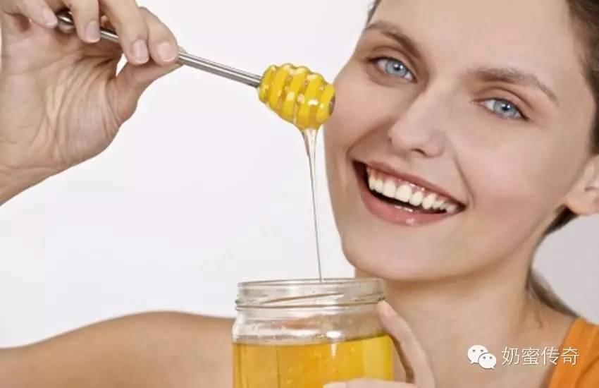 腊峰蜂蜜 蜂蜜钓鱼饵 蜂蜜对阳痿 儿童喝蜂蜜好吗 法国蜜月蜂蜜怎么样