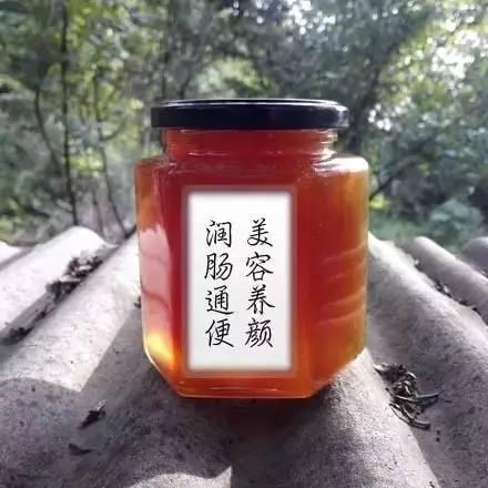 蜂蜜皂去痘 蜂蜜闻起来有点酸 黑枸杞蜂蜜水 蜂蜜去火 吃蜂蜜会胃疼吗