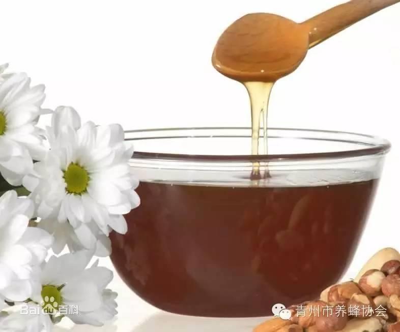 华康蜂蜜 蜂蜜蒸黑芝麻 镜伯湖牌蜂蜜价格 蜂蜜养生醋怎么喝 海南卓津蜂蜜