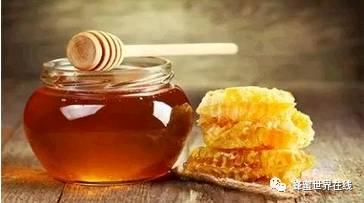 酸奶蜂蜜面膜怎么做 痘痘敷蜂蜜 蜂蜜配茶水 comvita康维他麦卢卡蜂蜜 冬瓜蜂蜜茶