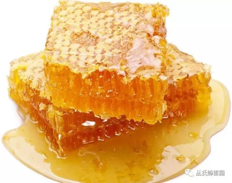 蜂蜜是红色的 伤口上涂蜂蜜 枣花蜂蜜有吗 深红色蜂蜜 面粉蛋清蜂蜜面膜
