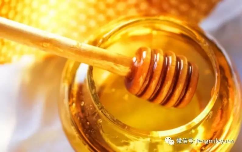汪氏蜜蜂园蜂蜜 蜂蜜王浆 牛奶里面可以加蜂蜜 宝宝咳嗽吃蜂蜜 孕妇蜂蜜柠檬水