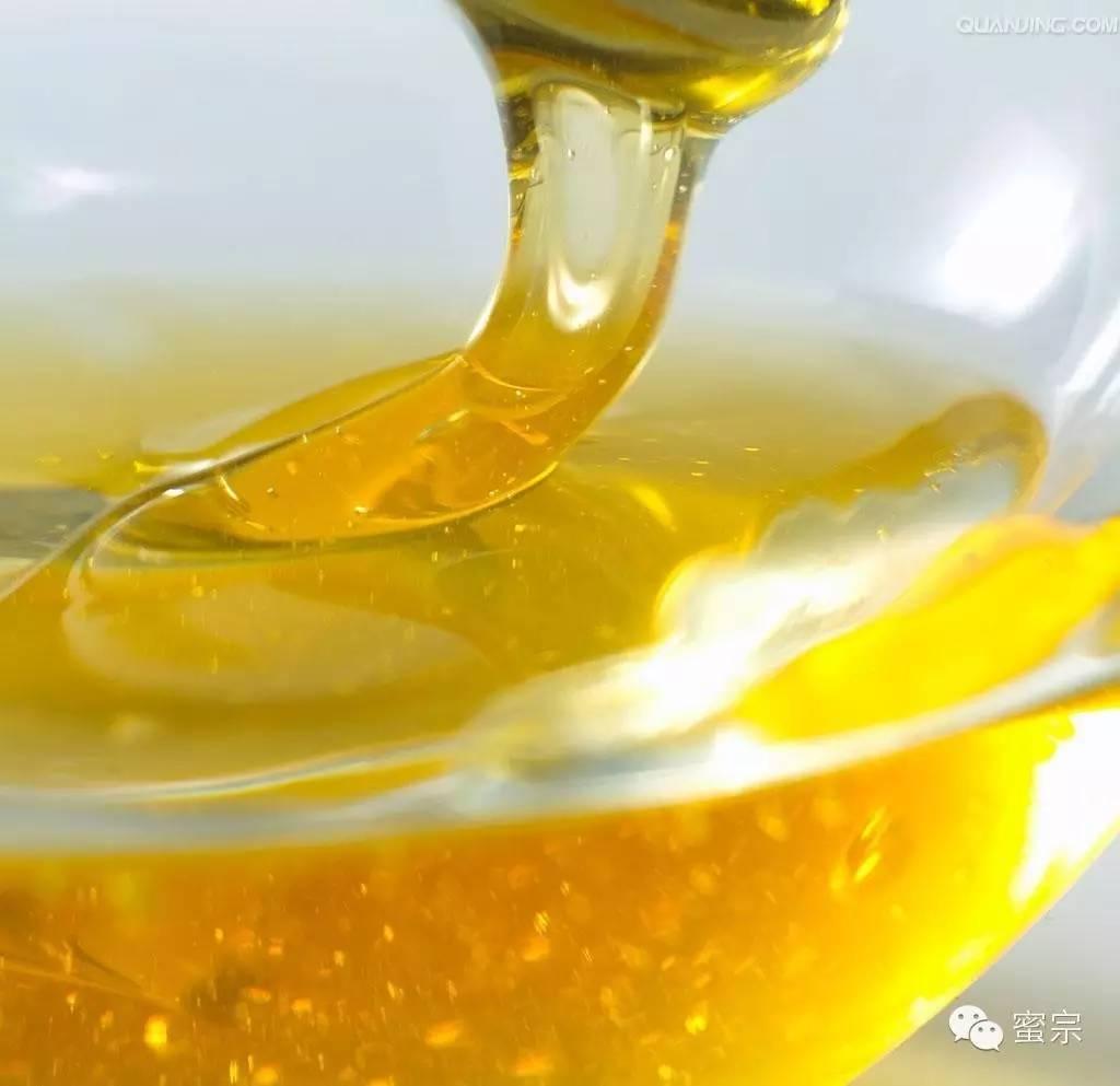 曼秀雷敦蜂蜜唇膏 胃酸可以喝蜂蜜吗 蜂蜜胃酸 蜂蜜里面有激素吗 痔疮术后蜂蜜水