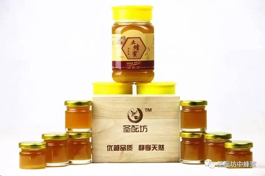 麦卢卡蜂蜜哪里有卖 柠檬泡蜂蜜水有什么作用 高血压可以喝蜂蜜水吗 感冒可以吃蜂蜜 正确喝蜂蜜