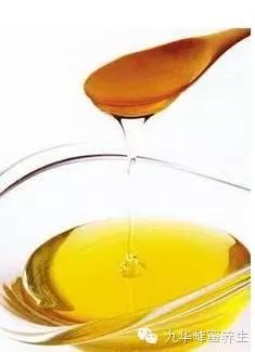 蜂蜜加一宝,疏通血管、养肝护肝!