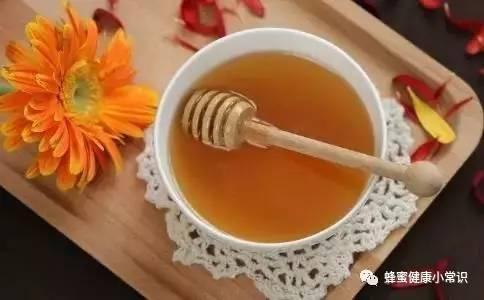 蜂蜜对人有什么好处 蜂蜜芥辣 蜂蜜与四叶草声优 蜂蜜放玻璃瓶 1688蜂蜜