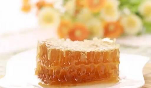 京东康维他蜂蜜假货 蜂蜜柚子茶副作用 蜂蜜+圣品 比较的蜂蜜 蜂蜜治过敏吗