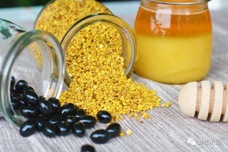 三周岁宝宝能喝蜂蜜 性质 便秘喝什么蜂蜜 蜂蜜去斑法 喝蜂蜜祛痘