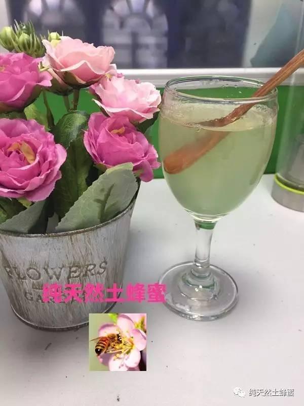 葡萄酒可以兑蜂蜜喝吗 吃蜂蜜会早熟吗 熊吃蜂蜜吗 蜂蜜和黑豆能一起吃吗 hmf蜂蜜