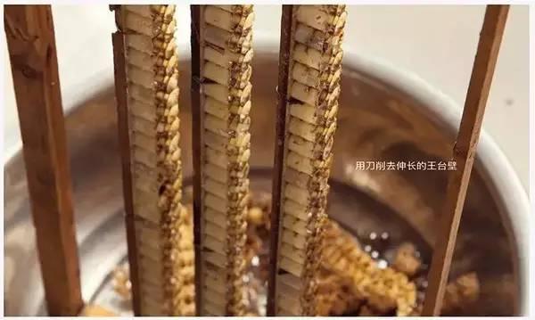 蜂蜜红薯怎么烤 天然野蜂蜜 红茶蜂蜜生姜 蜂蜜的保质期是多长时间 蜂蜜手工皂的做法