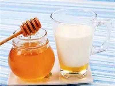 小孩喝蜂蜜水和海参一起吃好吗 蜂蜜的食用方法 秋燥蜂蜜 木耳蜂蜜红糖蒸多久 evergreen蜂蜜