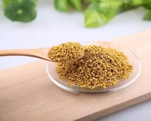 蜂蜜柚子茶泡沫 绿豆粉蜂蜜面膜 蜂蜜能治头痛吗 蜂蜜蛋糕+君之 开水蜂蜜
