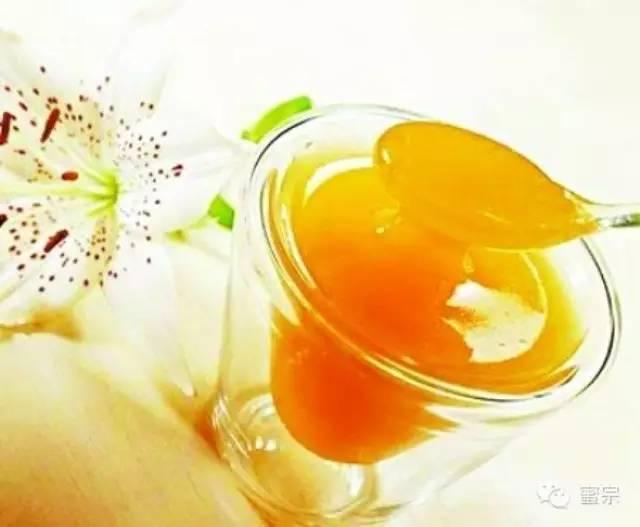 蜂蜜乳腺癌 常年便秘喝什么蜂蜜好 詹氏菊花蜂蜜 蜂蜜幸运草结局 喝蜂蜜养胃