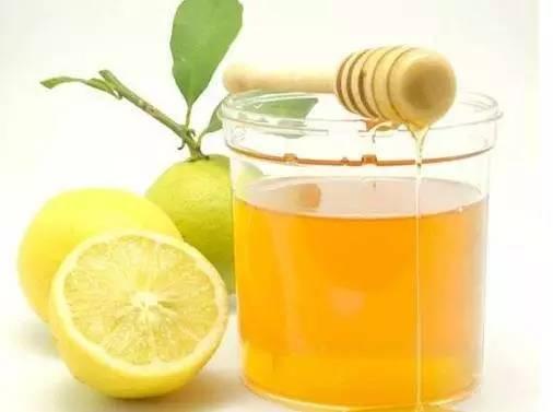 秦岭深山土蜂蜜 蜂蜜水与VC 蜂蜜柚子茶的做法 康维他麦卢卡蜂蜜造假 首乌