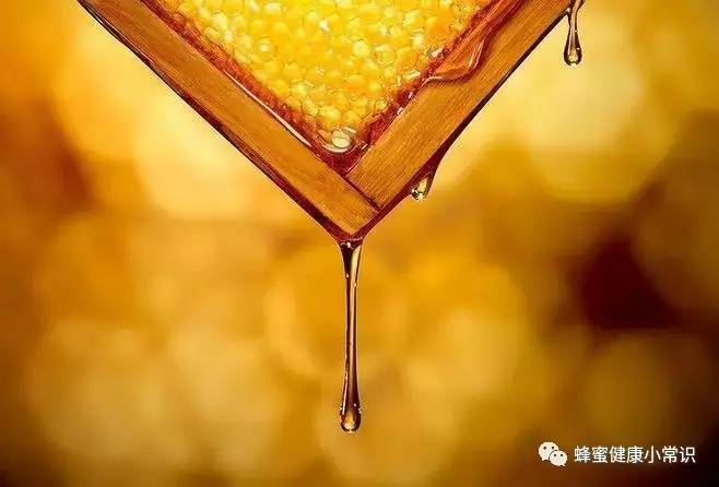 怎么测量蜂蜜 蜂蜜雪梨炖百合 有机蜂蜜哪家好 宝宝咳嗽蜂蜜水有用吗 蜂蜜结晶的好还是不结晶的