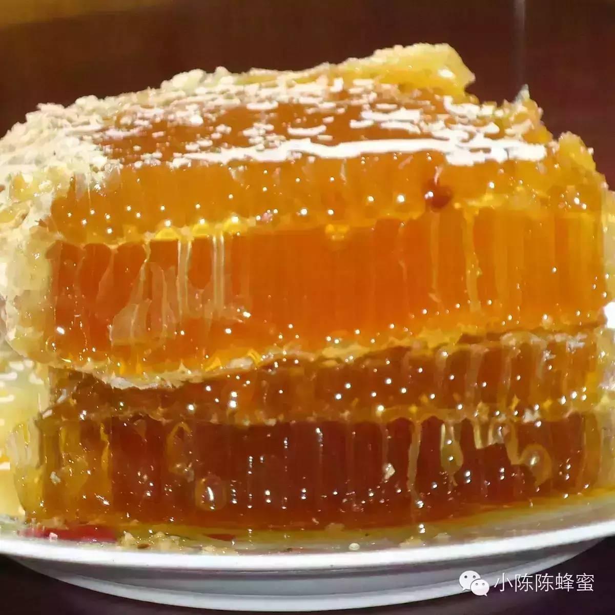 蜂蜜与豆花 蜜蜂的蜂蜜存放 每天喝蜂蜜好吗 神农蜂蜜好吗 常喝柠檬蜂蜜水好吗
