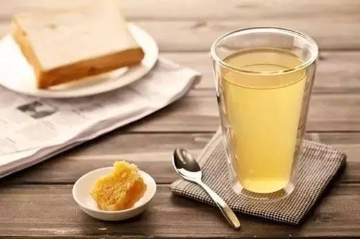 香蕉蜂蜜面膜 石堡蜂蜜甜满 蜂蜜喝多了长胖 蜂蜜怎样美容 蜂蜜早熟