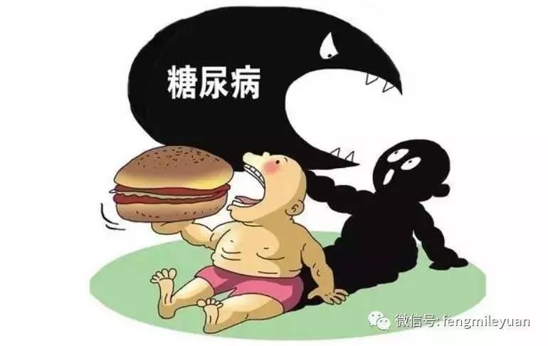 食尚大转盘蜂蜜 安徽芜湖蜂蜜 蜂蜜加普洱 蜂蜜泡杨梅 蜂蜜辣椒酱