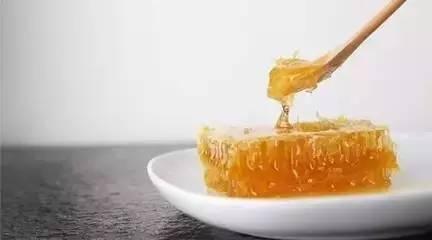 苦瓜汁加蜂蜜 蜂蜜发臭 干柠檬片泡蜂蜜 墨西哥蜂蜜 哪里能买到正宗蜂蜜