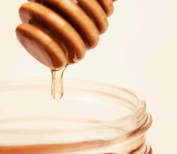 纯天然蜂蜜的保质期是多久?永不变质!!!