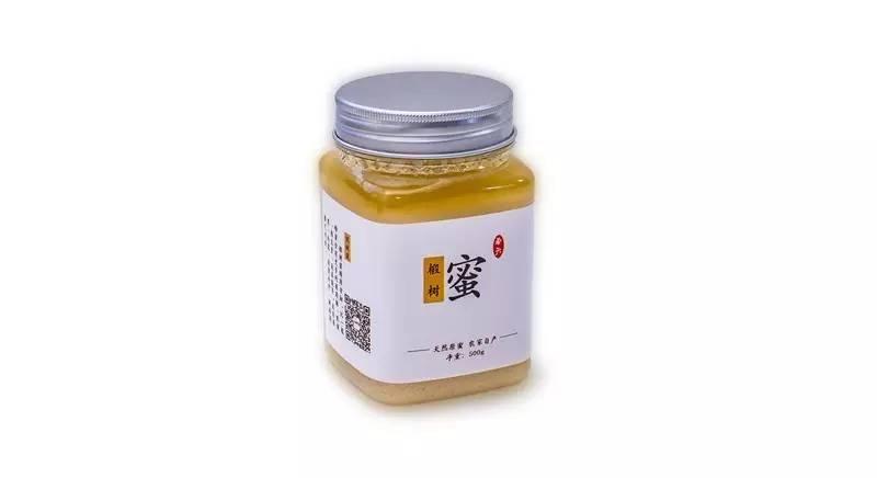 如何网上卖蜂蜜 芦荟和蜂蜜哪个好 长期吃蜂蜜的作用 蜂蜜泡芝麻的做法 一岁半宝宝可以吃蜂蜜