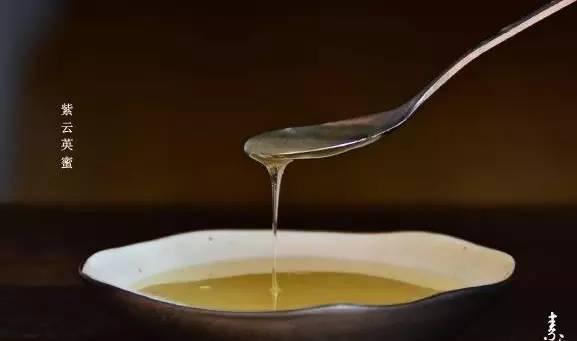 蜂蜜有营养吗 蜂蜜治疗失眠 辩解蜂蜜的真假 披露中国蜂蜜 鸭蛋和蜂蜜