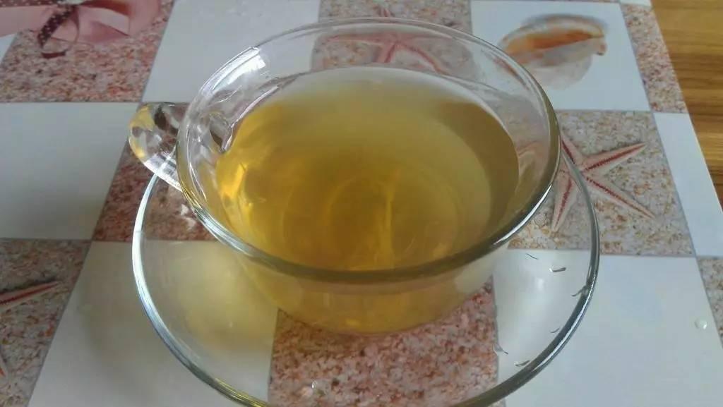 蜂蜜是寒性的 自制面膜用什么蜂蜜好 牛奶加蜂蜜 蜂蜜结 山乡蜂农蜂蜜