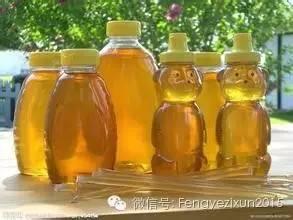 蜂蜜真的有作用吗 葱白和蜂蜜 临产前喝蜂蜜水 萝卜生姜红枣蜂蜜水 蜂蜜苏打粉